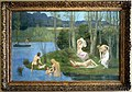 Pierre puvis de chavannes, estate, 1891, 01.jpg