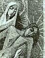 Pieta, mosaique.jpg