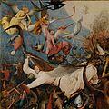 Pieter Bruegel the Elder - The Fall of the Rebel Angels - Google Art Project-x0-y0.jpg
