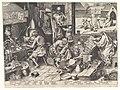 Pieter Brueghel the Elder-The Alchemist.jpg