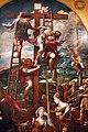 Pieter coecke van aelst, trittico della discesa dalla croce, 1540-45 ca. 04.jpg