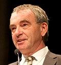 Pieter van Geel