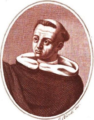 Pietro Geremia - Pietro Geremia