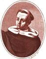 Pietro Geremia.png