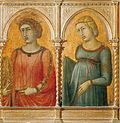Pietro lorenzetti, santi del museo horne 2.jpg
