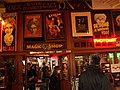 Pike Place Magic Shop Pike Place Market Seattle Washington.JPG