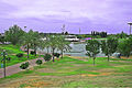 PikiWiki Israel 17362 Raanana Park.jpg