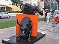 PikiWiki Israel 29002 Art of Israel.jpg