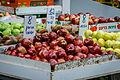 PikiWiki Israel 41483 Rama - the market.jpg