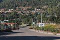 PikiWiki Israel 45559 Cities in Israel.jpg