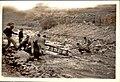 PikiWiki Israel 69245 flooding in ein gedi.jpg
