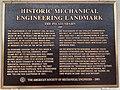 Pilatusbahn - Historic Mechanical Engineering Landmark plaque.jpg