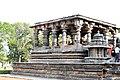 Pillared Hall, Hoysaleswara Temple Halebid.jpg