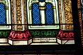 Pillig St. Firminus 10185.JPG