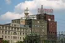 Pillsbury-Minneapolis-2006.jpg