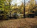 Pine Brook-2.jpg