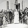 Pio IX e Francesco II di Borbone ad Anzio.jpg