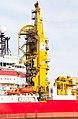 Pipelaying ship Sapura Rubi - IMO 9702766 - moored in Heysehaven, Rotterdam-8279.jpg