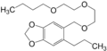 Piperonyl butoxide-2D-by-AHRLS-2012.png
