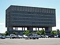 Pirelli Building NH.jpg