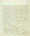 Pismo Jerneja Kopitarja Žigi Zoisu; Dunaj, 13. 6. 1812 (2).jpg