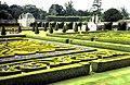 Pitmedden Gardens - geograph.org.uk - 1147808.jpg