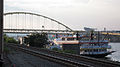 Pittsburgh-2011-08-15-032 (6078664256).jpg