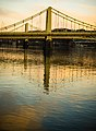 PittsburghBridges1.jpg