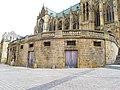 Place Saint Etienne Metz 18.jpg