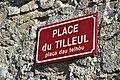 Place du Tilleul, Bersac-sur-Rivalier.jpg