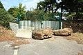 Plaine de sports de Massy en Essonne le 3 août 2015 - 35.jpg