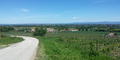 Plaine du Forez vue depuis Marcilly-le-Chatel.png