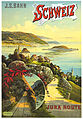 Plakat Jura-Simplon-Bahn 1895.jpg