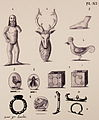 Planche d'objets romains.JPG