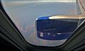 Plane (2077360068).jpg