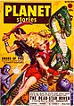 Planet stories 1949win.jpg