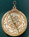 Planispheric astrolabe Louvre OA10675.jpg