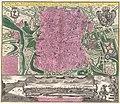 Plano-de-Matthaus-Seutter-1730.jpg