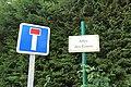 Plaque allée Cours St Cyr Menthon 2.jpg