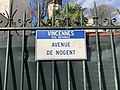 Plaque avenue Nogent Vincennes 2.jpg