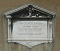 Plaque in Genoa commemorating stay-revised.png