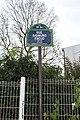Plaque rue Freud Paris 2.jpg