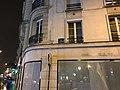 Plaque rue Tournus Paris 1.jpg