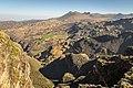 Plateau de Sona vu depuis l'Inatye.jpg