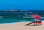 Playa Praia de Moledo Caminha (9308433135)
