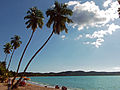 Playa de Boquerón2, Cabo Rojo.jpg