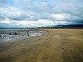 Playa de Streedagh (Streedagh Strand).jpg