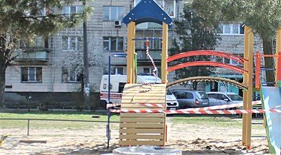 Playground infected by COVID-19 in Kiev-07.jpg