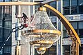 Playhouse Square Chandelier (26426453741).jpg