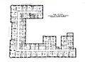 Plaza Hotel typical floor plan.png